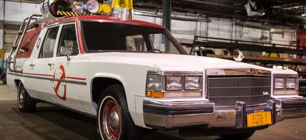 Ecto-1-Ghostbusters-620