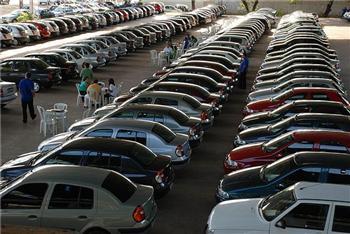 cresce-a-venda-de-carros-semi-novos-serve-sul-aluguel-de-carros-aluguel-de-carros-para-noivas