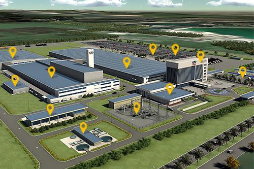 factory-plant