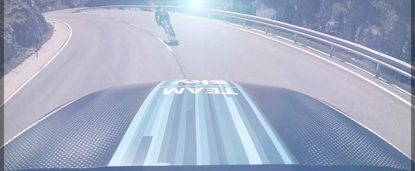 jaguar-f-pace-to-support-team-sky-at-tour-de-france-2015-video-photo-gallery_10