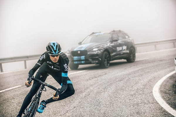 jaguar-f-pace-to-support-team-sky-at-tour-de-france-2015-video-photo-gallery_2