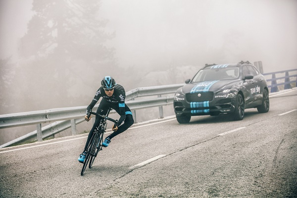 jaguar-f-pace-to-support-team-sky-at-tour-de-france-2015-video-photo-gallery_3