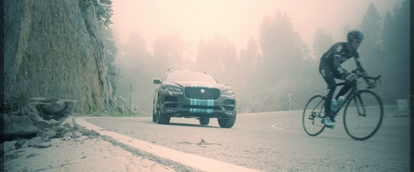 jaguar-f-pace-to-support-team-sky-at-tour-de-france-2015-video-photo-gallery_6