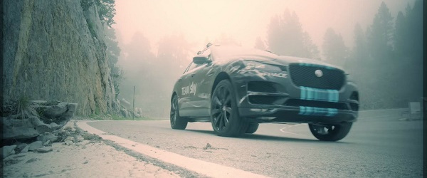 jaguar-f-pace-to-support-team-sky-at-tour-de-france-2015-video-photo-gallery_7 (1)