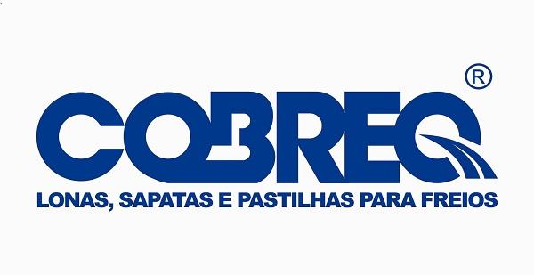 COBREQ LONAS SAPATAS E PASTILHAS PARA FREIOS