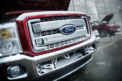 Ford-TesteFrio-3