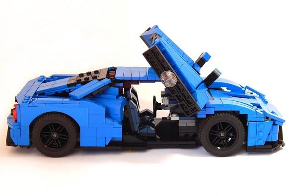 FordGT-Lego3