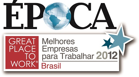 Melhores_Empresas_para_Trabalhar_Brasil_2012