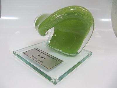 Troféu Onda Verde