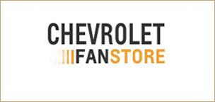 chevrolet-fan-store