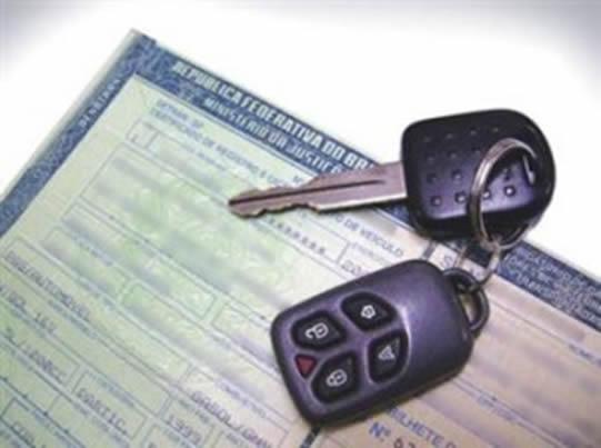 documento-do-carro