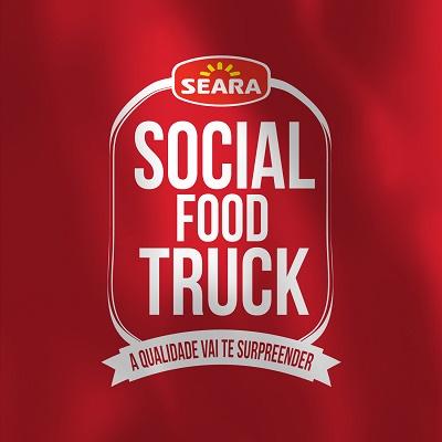 logo_socialfoodtruck