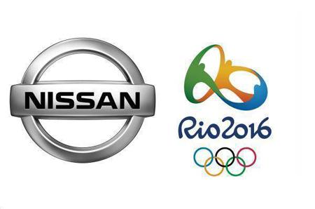 nissan-rio-2016-Brasil-patrocinio-marketing