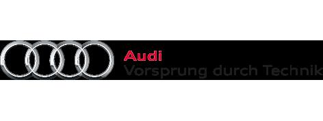 AUDI-AG_logo