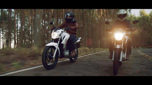 Honda_Vento_Frame 1
