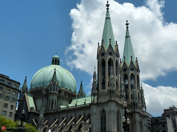 catedraldase