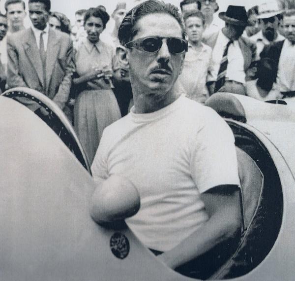 chicolandi1956argentina1