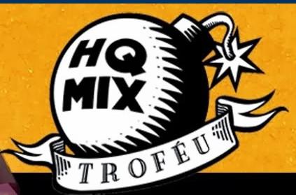 hq-mix