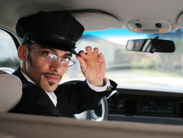motorista-amigo