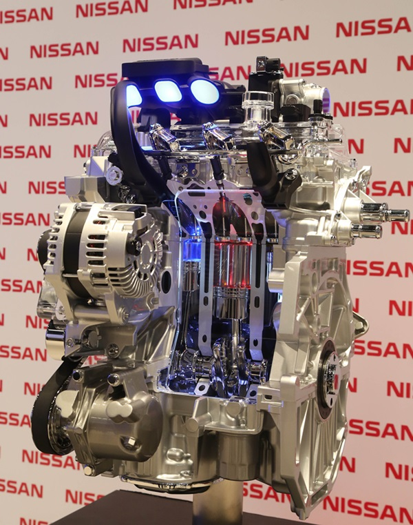 nissan-motor-1.0-3-cilindros