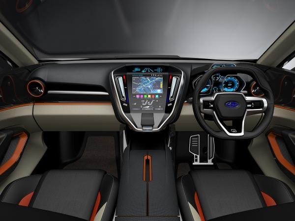 2015-Subaru-VIZIV-Future-Concept-9