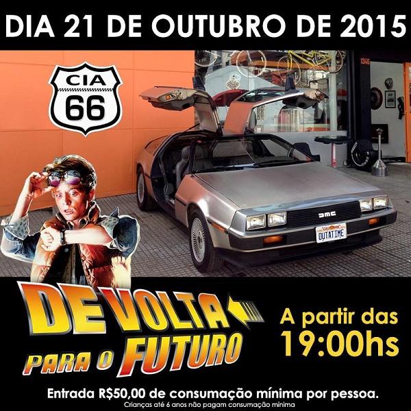 De Volta para o Futuro_CIA66