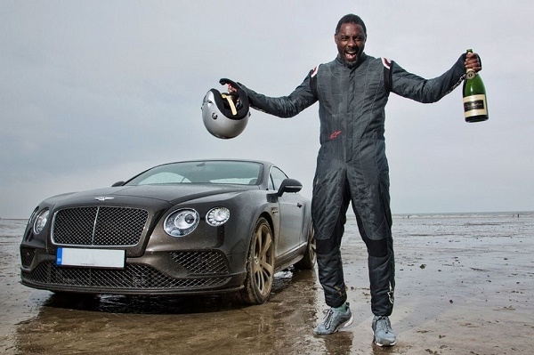 Idris-Elba-speed-record