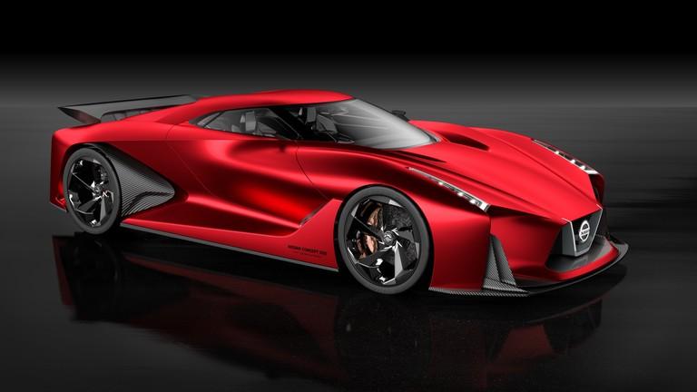 Nissan_Concept_2020_Vision_Gran_Turismo_01