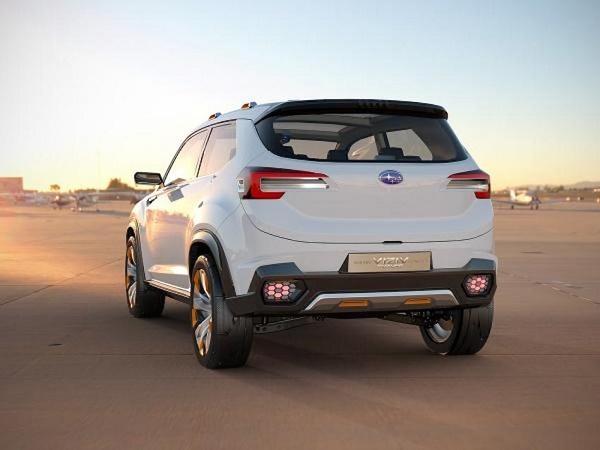 Subaru-Viziv-Future-Concept-rear-unveiled
