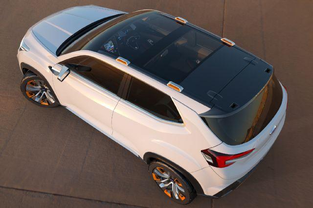 Subaru-Viziv-Future-Concept-top-view