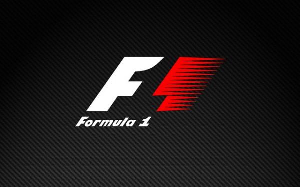 f1-logo-600x375
