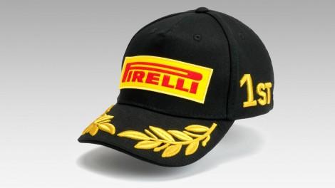pirelli-podium-cap-470x264