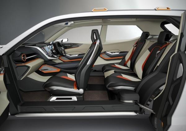 subaru-viziv-future-concept-2015-tokyo-motor-show_100529947_l