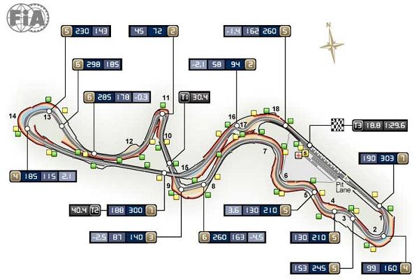 suzuka-circuit-layout-2012