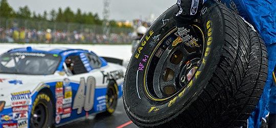 tires.540