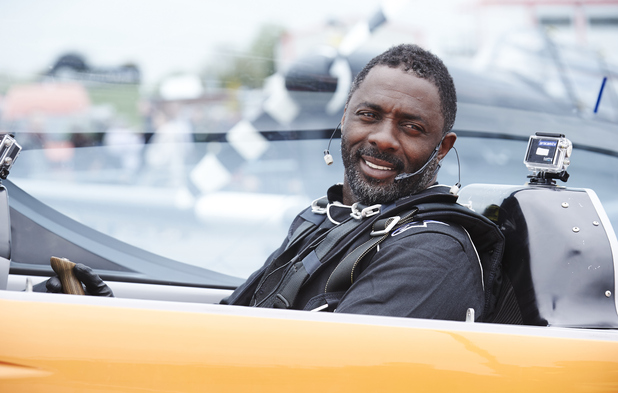 uktv-idris-elba-no-limits-episode-2