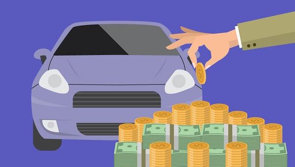 dinheiro-carro-usado-supertopmotor_super top motor