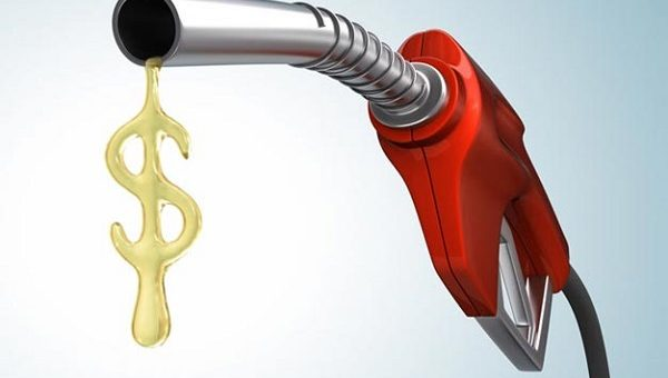 economia combustivel_supertopmotor_super top motor