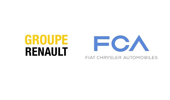 groupe-renault-fca-logos_supertopmotor_super top motor