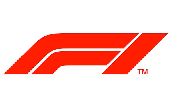 Calendario 2020 Formula 1.Super Top Motor Fia Divulga Calendario Preliminar Da