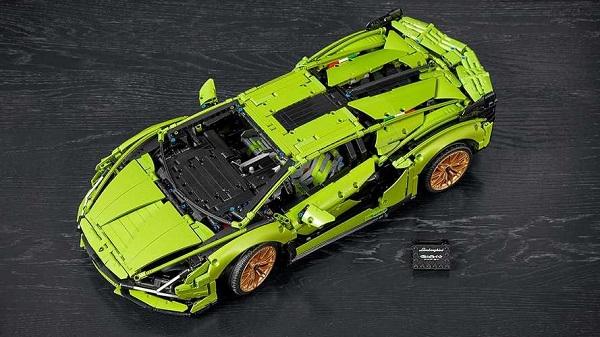 lamborghini-sian-lego-technic_supertopmotor_super top motor